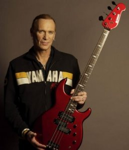 billy+sheehan+yamaha+BB714BS