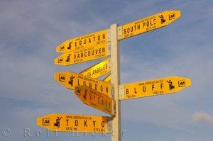 destination-sign-post_16479