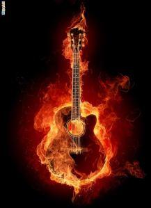 hot_guitar