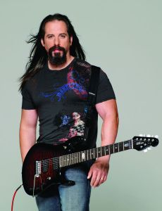 large-JohnPetrucci