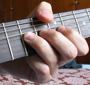 Guitar_bending