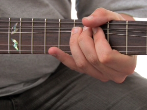 guitar-basics-string-bending-850-100