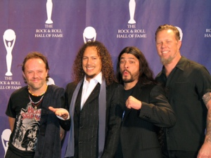 metallica-rock-and-roll-hall-of-fame