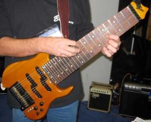 box_guitar