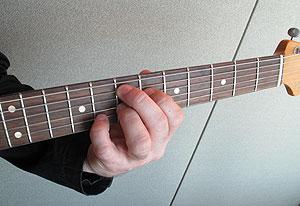 Hendrix-chord2