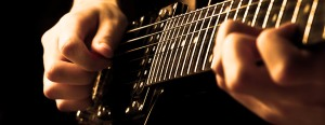 Improvisation-Guitar-Lessons-London