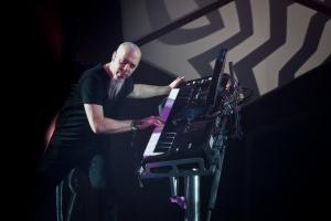 Jordan_Rudess_-_01