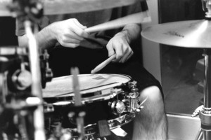 tidak ada drummer classical