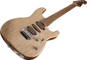 0004930_charvel-guthrie-govan-signature-model