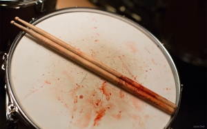 whiplash-bloody-drumsticks